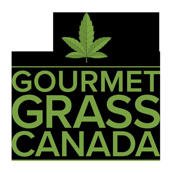 Gourmet Grass Canada